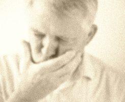 バルーン手術不可の結果に落胆:肝臓がん末期闘病記