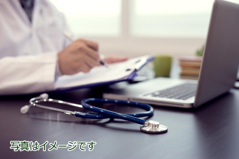 医師の説明に不満を感じる:肝臓がん末期闘病記