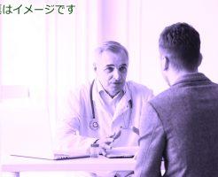 がんの告知はすべきか否か:肝臓がん末期闘病記