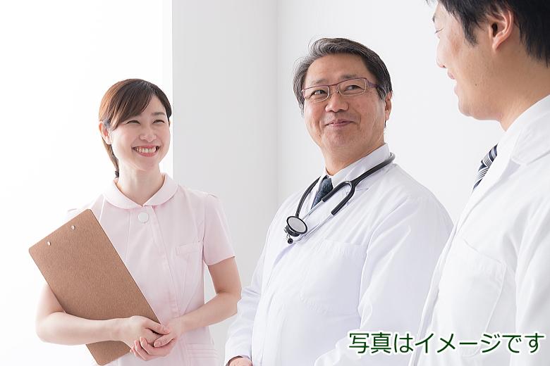 看護師さんはとても大変:肝臓がん末期闘病記