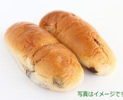 味覚の変化でぶどうパンが好物になっていました:肝臓がん末期闘病記