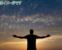 胆管が正常に戻っていることを願う!:肝臓がん末期闘病記